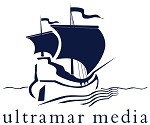 ultramar media